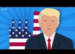 Enlace a EE.UU vs China: cómo puede afectarte la mayor guerra comercial de la historia