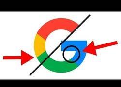 Enlace a Errores y secretos que no conoces sobre logotipos famosos