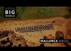 Enlace a La magia de Mallorca en miniatura