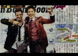 Enlace a David Bisbal se vuelve viral tras salir -de nuevo- uno de sus hits cantados al japonés