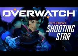 Enlace a Blizzard nos vuelve a sorprender con este maravilloso corto de Overwatch