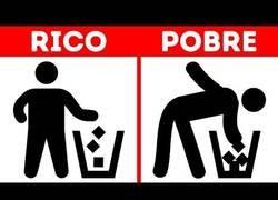Enlace a Test de personalidad: si ves este vídeo sabrás si serás rico o pobre