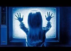 Enlace a Películas de terror donde nadie muere