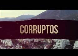 Enlace a Corruptos