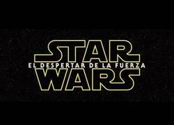 Enlace a Crean un tráiler de Star Wars al estilo Infinity War