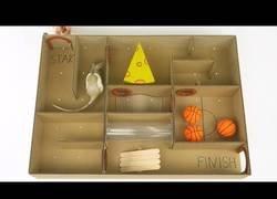 Enlace a Laberinto para ratón