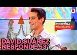 Enlace a David Suarez se hace pasar por chica y habla con un independentista/facha