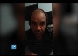 Enlace a Sacerdote detenido en Maracaibo confesó haber cometido actos lascivos contra niña