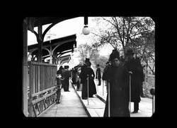 Enlace a Imágenes de Paris en el siglo XIX