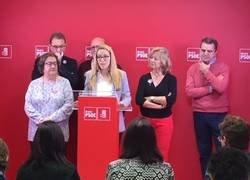 Enlace a El PSOE y sus juguetes