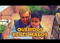 Enlace a Hacen un vídeo ''gracioso'' deseándole la muerte a Pedro Sánchez