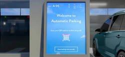 Enlace a Conoce a Stan, el sistema automatizado para encontrar aparcamiento por ti