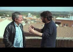 Enlace a Lucio Urtubia, el anarquista español que dejó en jaque al mayor banco mundial con la falsificación de cheques