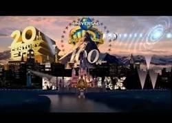 Enlace a La intro de todos los estudios cinematográficos más TOP del Mundo