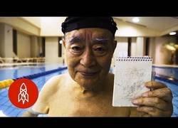 Enlace a El japonés que tiene más de 3500 patentes