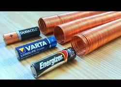 Enlace a La mejor forma para hacer un test de durabilidad en estas pilas