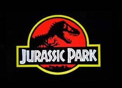 Enlace a Bienvenidos a Jurassic Park