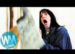 Enlace a Interpretaciones en películas de terror que dejaron marca psicológica a los actores