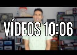 Enlace a Youtube, anuncios y los vídeos de más de 10 minutos