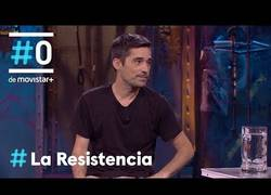 Enlace a Entrevista a Jordi Cruz, sí, el de Art Attack
