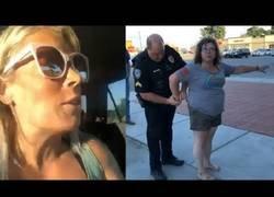 Enlace a Le roban el coche, stalkea a la ladrona y le 'roba' su propio coche [ENG]
