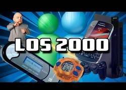 Enlace a 100 cosas que recuerdas de los 2000