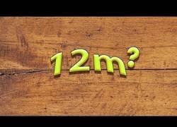 Enlace a ¿12M?