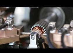 Enlace a Cómo hacer anclajes para motores eléctricos