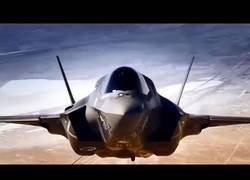 Enlace a Los 10 mejores aviones militares del planeta