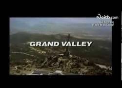 Enlace a La película en la que hicieron estallar el Valle de los Caídos por los aires