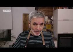 Enlace a Algunos trucos para cocinar champiñones