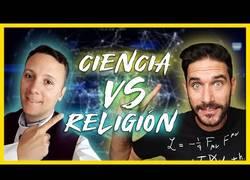 Enlace a ¿Puede un científico creer en dios?