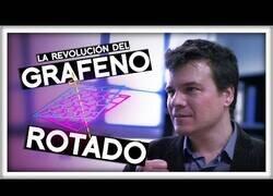 Enlace a El español que ha revolucionado los materiales cuánticos
