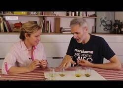 Enlace a ¿Cómo reconocer un buen aceite de oliva?