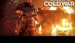 Enlace a Presentan el nuevo Call of Duty: Black Ops Cold War con un impresionante tráiler