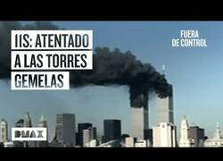 Enlace a Así fue el atentado del 11-S, hace ya 19 años