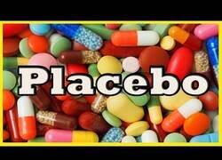 Enlace a Explicación del efecto placebo