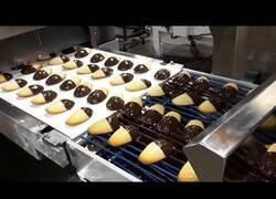 Enlace a Máquinas de alimentos y procesos de procesamiento | 4
