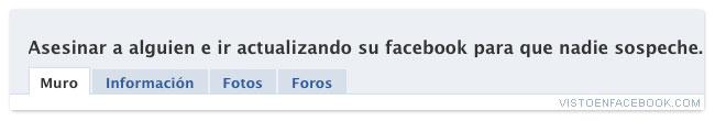 facebook,muerte
