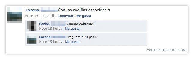 owned,padre,pwned,rodillas