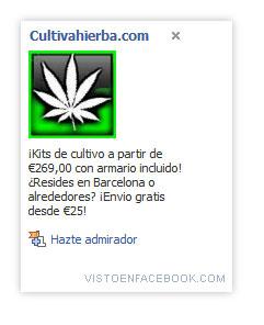 drogas,fail,ilegal,maria,marihuana,publicidad
