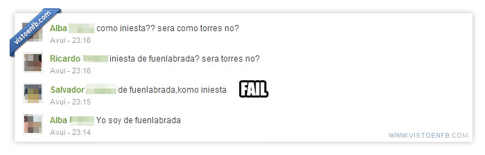 barça,fail,fútbol,Iniesta,liverpool,Torres