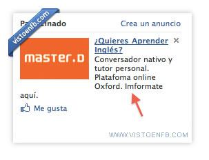 castellano,fail,ingles,lengua,master,ortografia