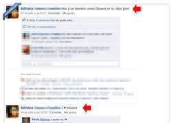 Enlace a Madura que es gratis; pues aplícate el cuento, Adriana