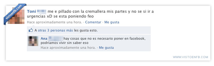 accidente,detalles,facebook,owned