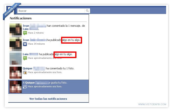 algo,facebook,fail,hackeado,hackeo,hacker,publicación