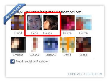 avatar,beso,curiosidad,simpson,tontería