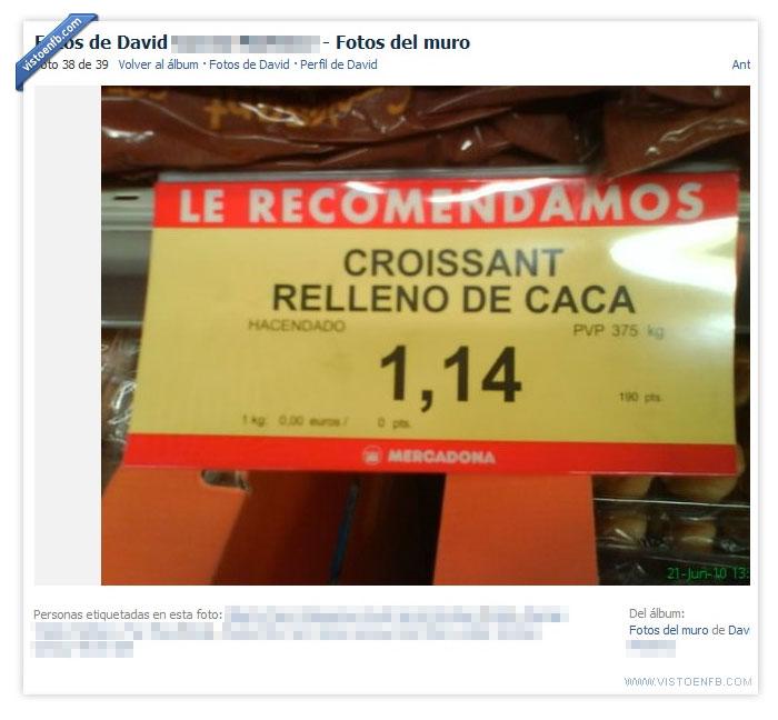 croissant,fail,Mercadona,wtf