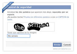 Enlace a Mítica serie española