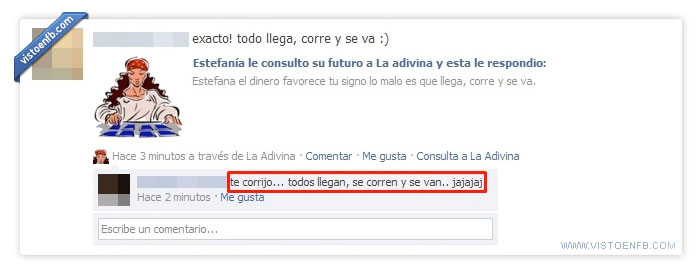 fail,owned,vicio